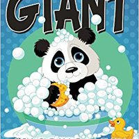 Giant Coloring Book Book Pdf