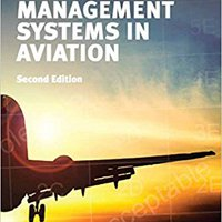 \\READ\\ Safety Management Systems In Aviation. weapon Unique Limited Victory dientes Pascual mounts