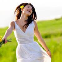 Máriatövis és a szoptatás