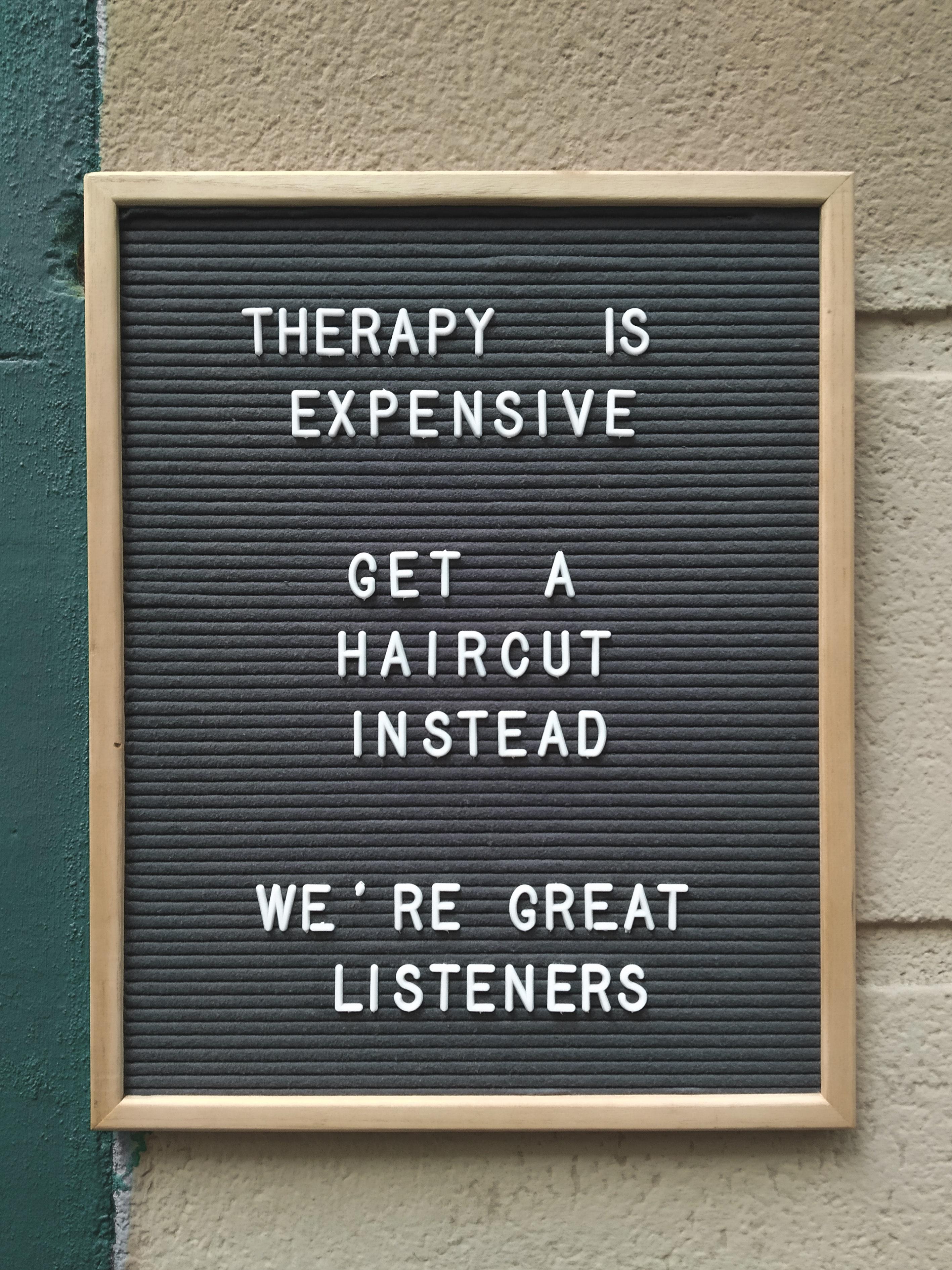 beauty-salon-billboard-business-2528695.jpg