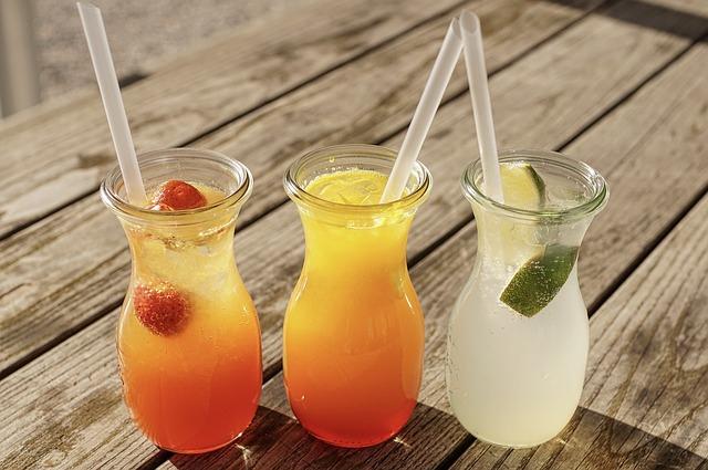 drink-3534434_640.jpg