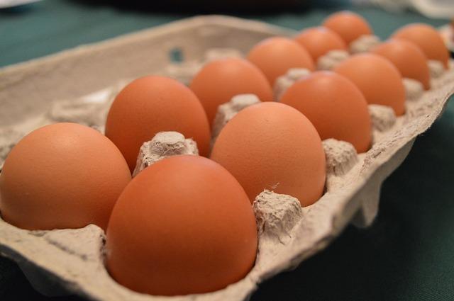 eggs-1949829_640.jpg