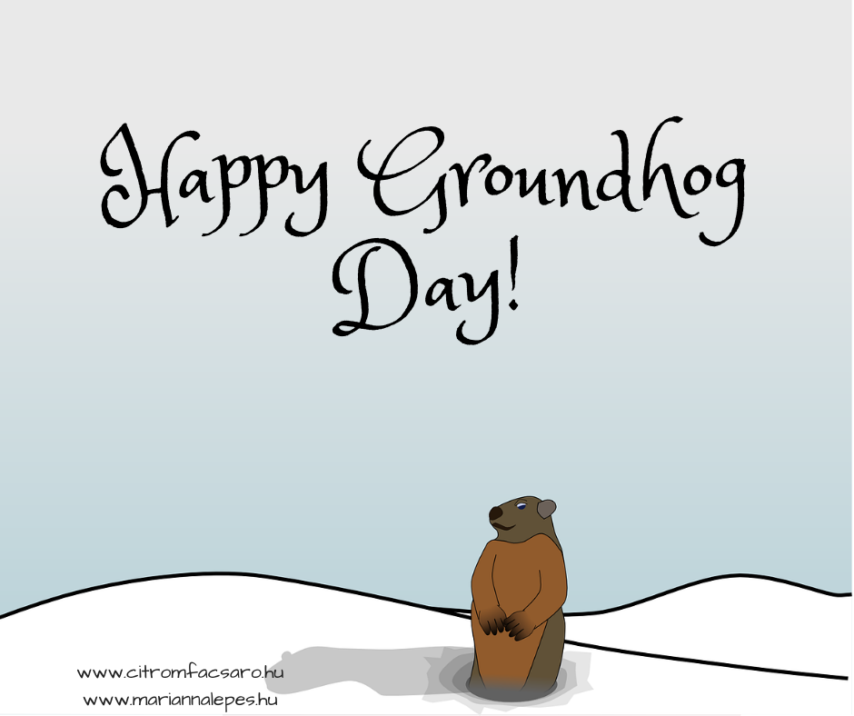happy_groundhog_day2.png