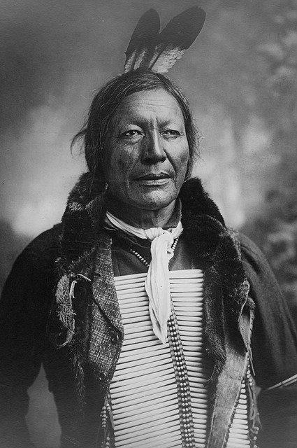 native-american-391108_640.jpg
