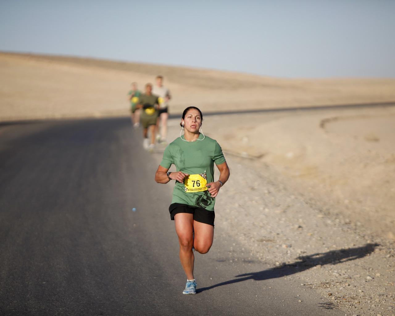 runner-805392_1280.jpg