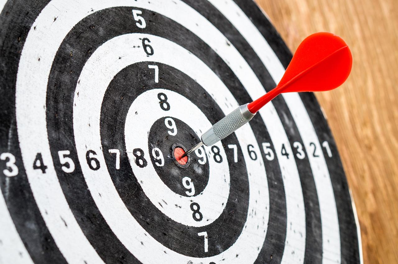 target-1955257_1280.jpg