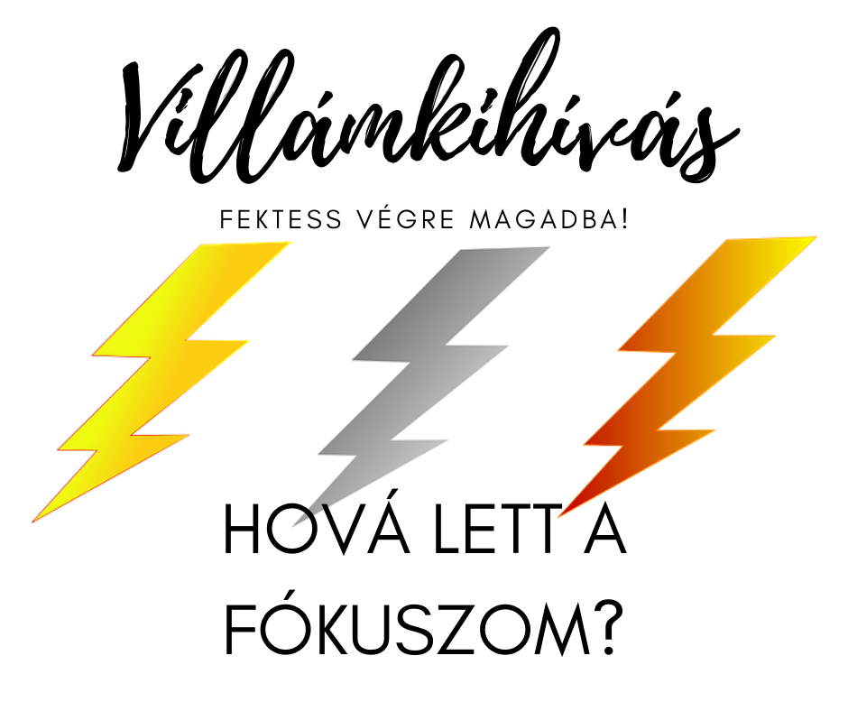villamkihivas_fokusz.png