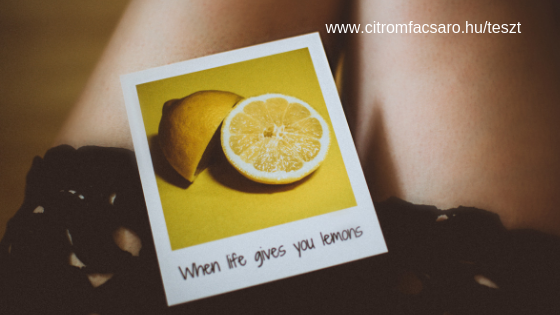 when_life_gives_you_lemon.png