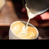 Jöjjön el egy kávéra hozzánk!