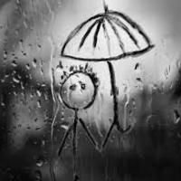 (Ne) ess eső, (ne) ess!