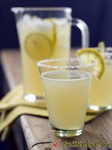 limonade-receptek2.jpg