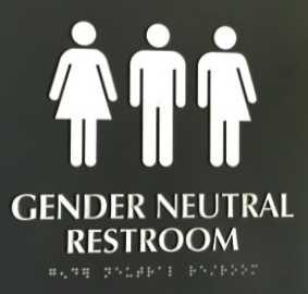 gender-neutral-restroom.jpg
