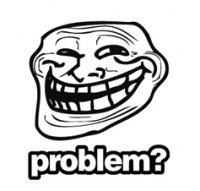 trollface_problem.jpg