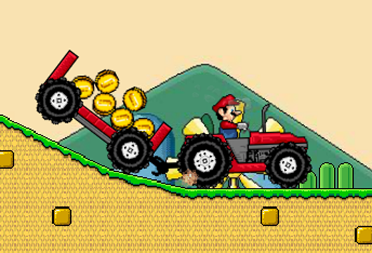 mario_traktor_jatek.png