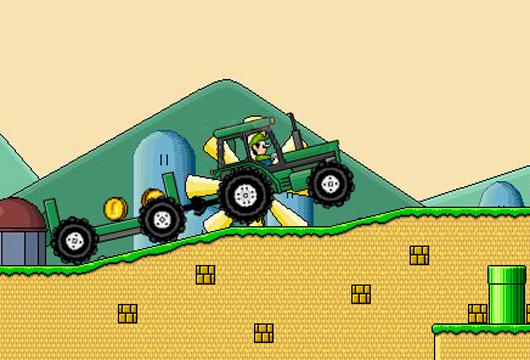 marios_traktoros_jatek.png