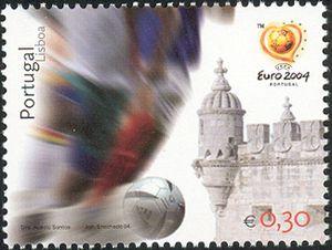 UEFA-EURO-2004-Host-Cities---Lisboa.jpg