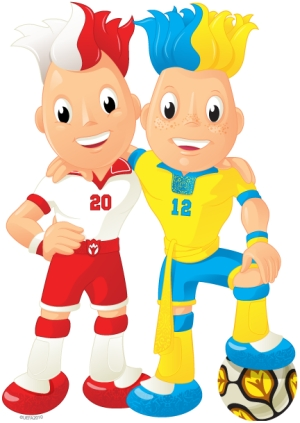 euro2012_maskotki.jpg