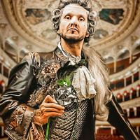 Kultúra járvány idején - Színház, múzeum, opera kifulladásig