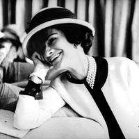 20 Coco Chanel idézet, hogy átvészeljétek a mindennapokat