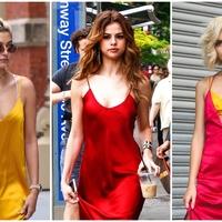 Eldőlt: ez az idei nyár legszexibb ruhája