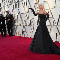 Akik a ruhájukért is Oscar-díjat érdemeltek volna