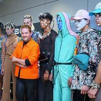 Művészet, divat vagy botrány? A kubai kollekcióm sztorija