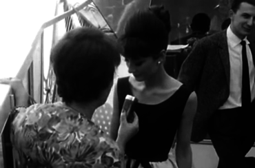 Audrey Hepburn legjobb stílustippjei
