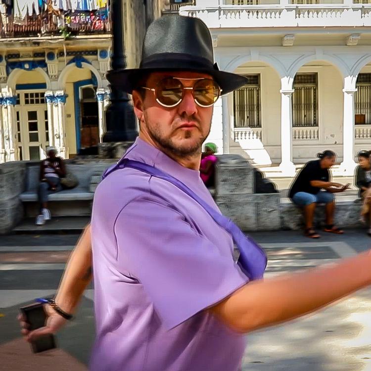 Kubai toplista! Ezeket az élményeket nem szabad kihagyni