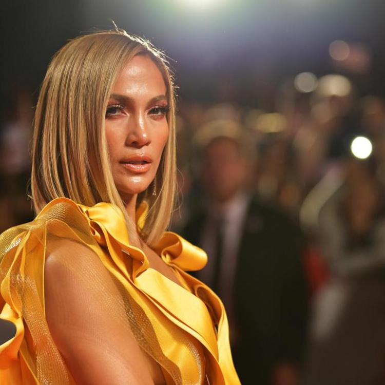 Jennifer Lopez legvagányabb szettjei