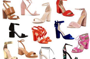 A szezon csinos és kényelmes cipőfavoritja