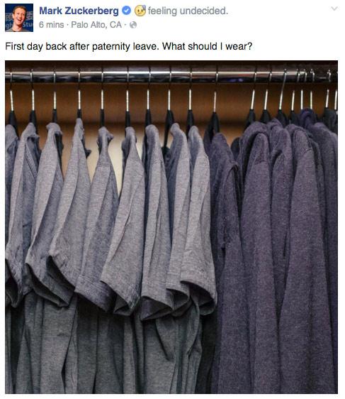 11-mark-zuckerberg-wardrobe-rail-a.jpg