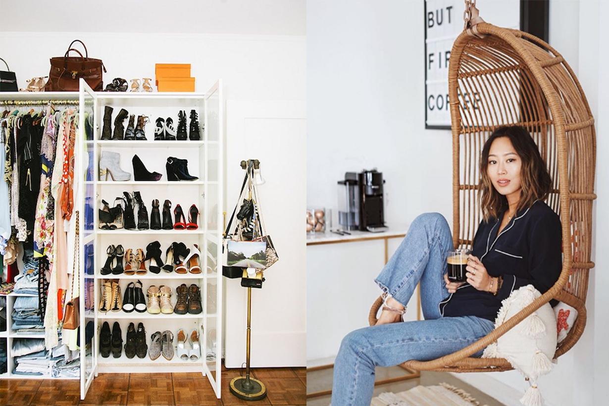 aimee-song-closet.jpg