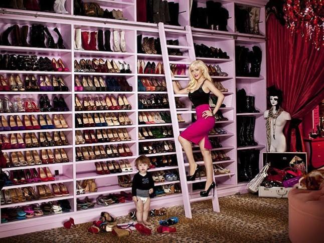 christina-aguilera-celebrity-closet.jpg