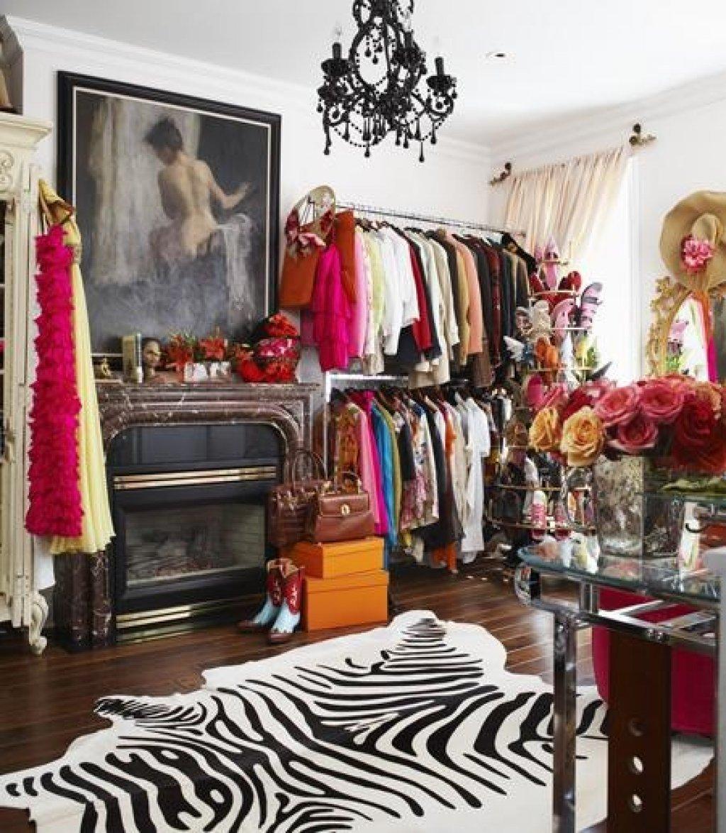 Olivia Palermo stílusikon bohém sikket sugárzó divatszentélye