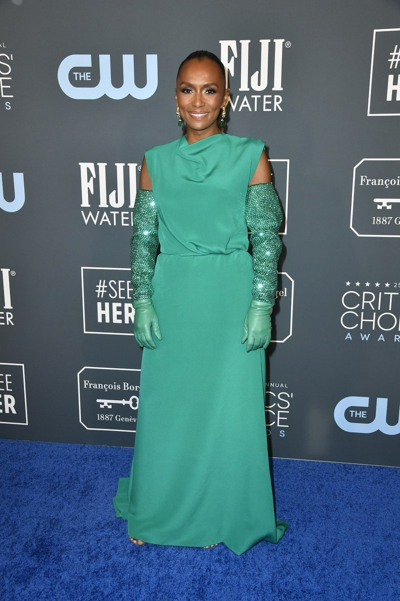 janet_mock_valentino_getty_images.jpg