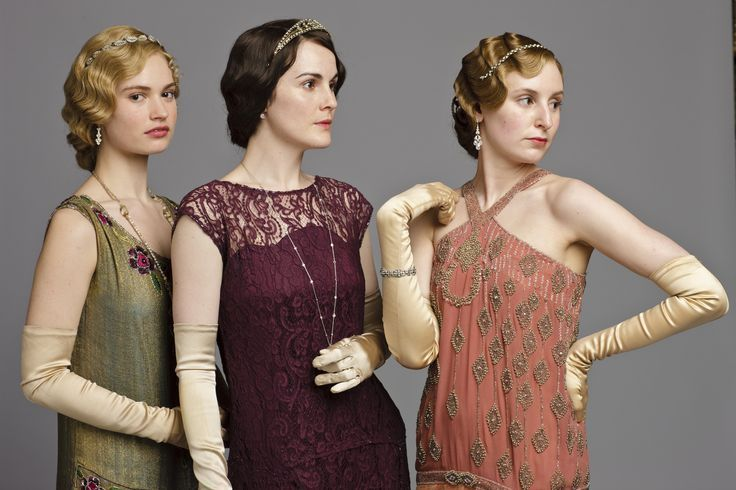 downton-abbey-4-pinterest.jpg
