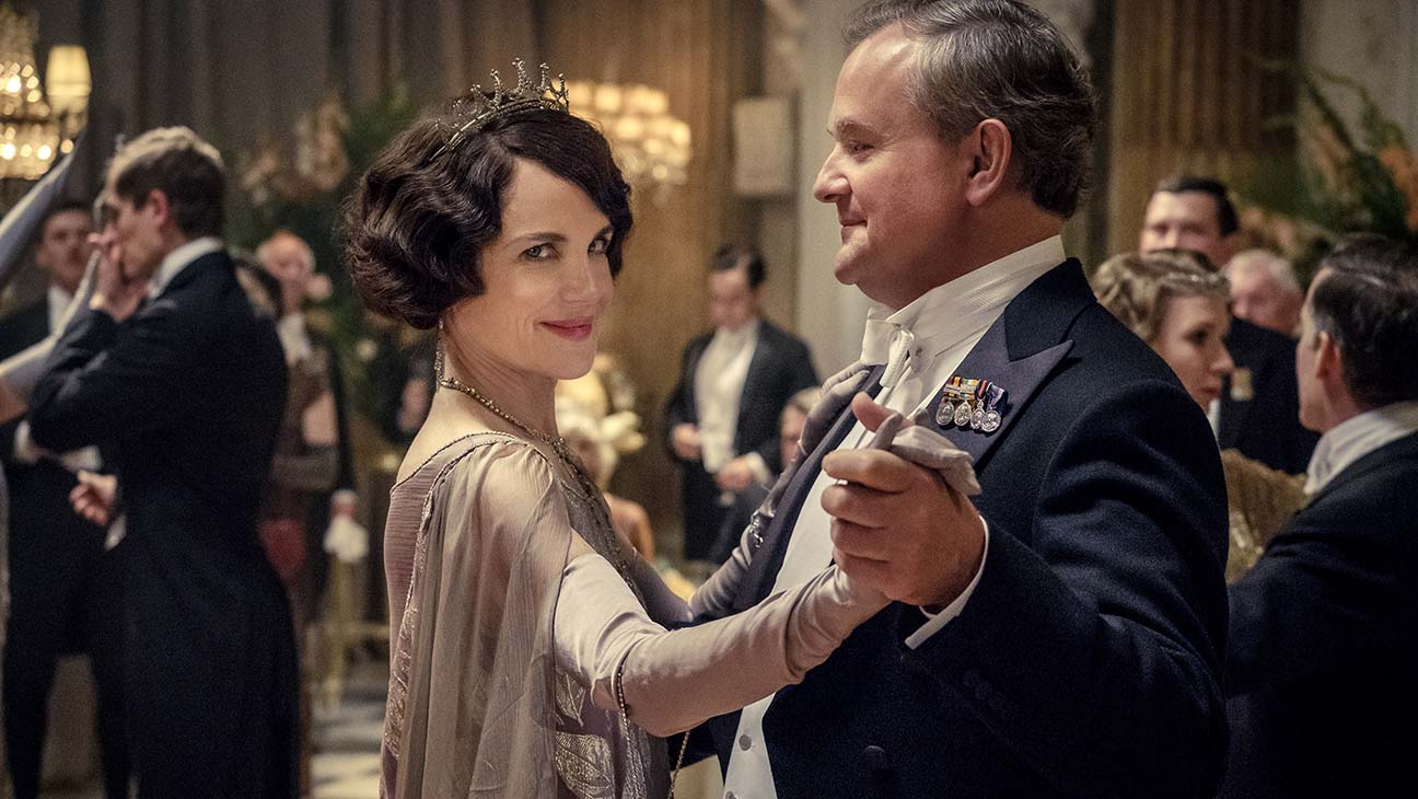 downton_abbey_still_10.jpg