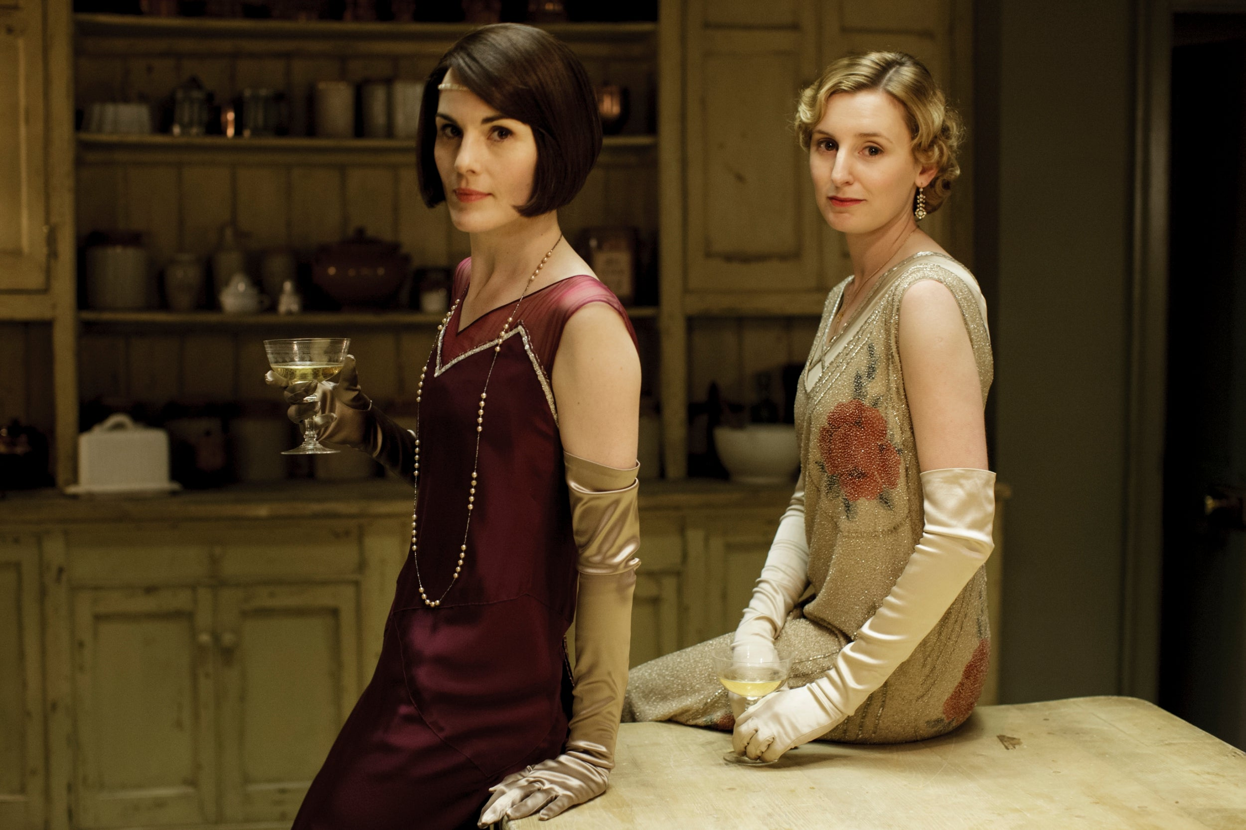 downtonabbeyseries1508--50.jpg