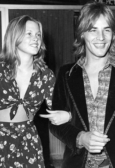 Felismeritek Don Johnsont és Melanie Griffith-t?