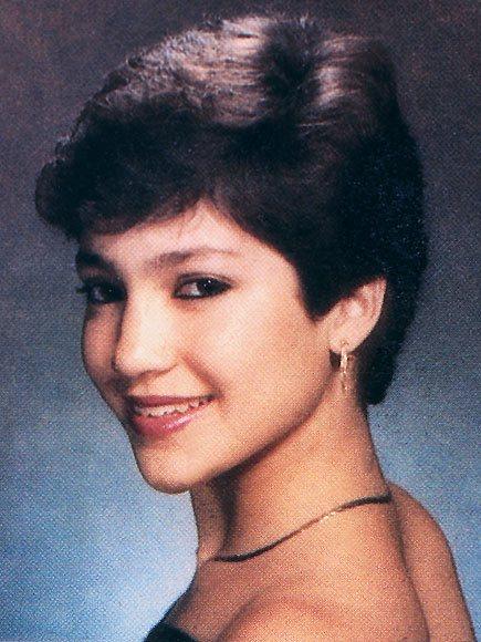 Jennifer Lopez fotója megidézi a 80-as évek legjavát