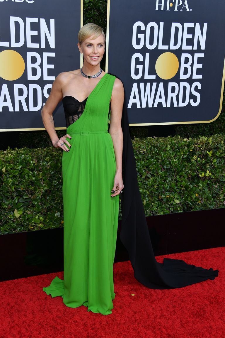 charlize-theron-attends-the-77th-annual-golden-globe-awards-news-photo-1578283008.jpg