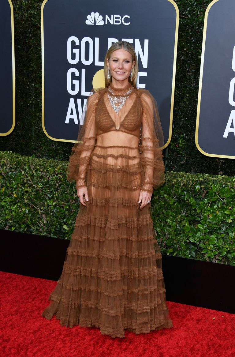 gwyneth_paltrow_in_fendi.jpg