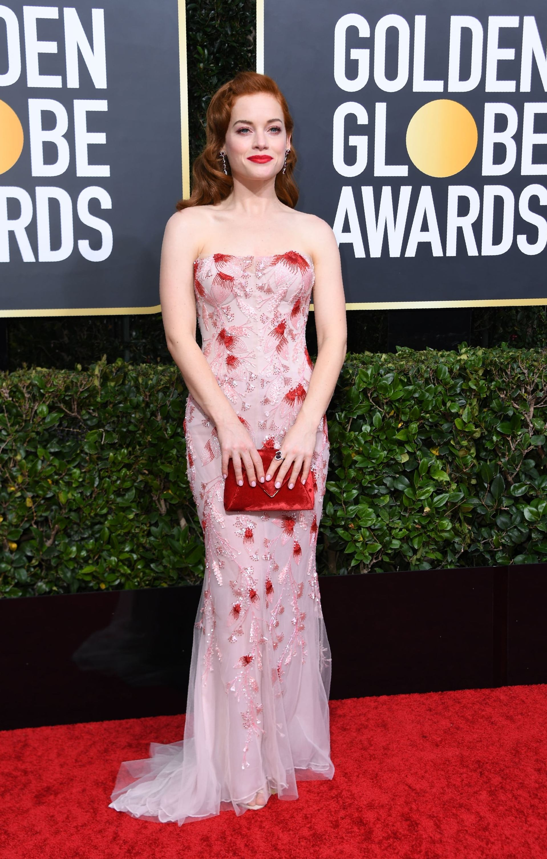 jane-levy-at-2020-golden-globes_1.jpg