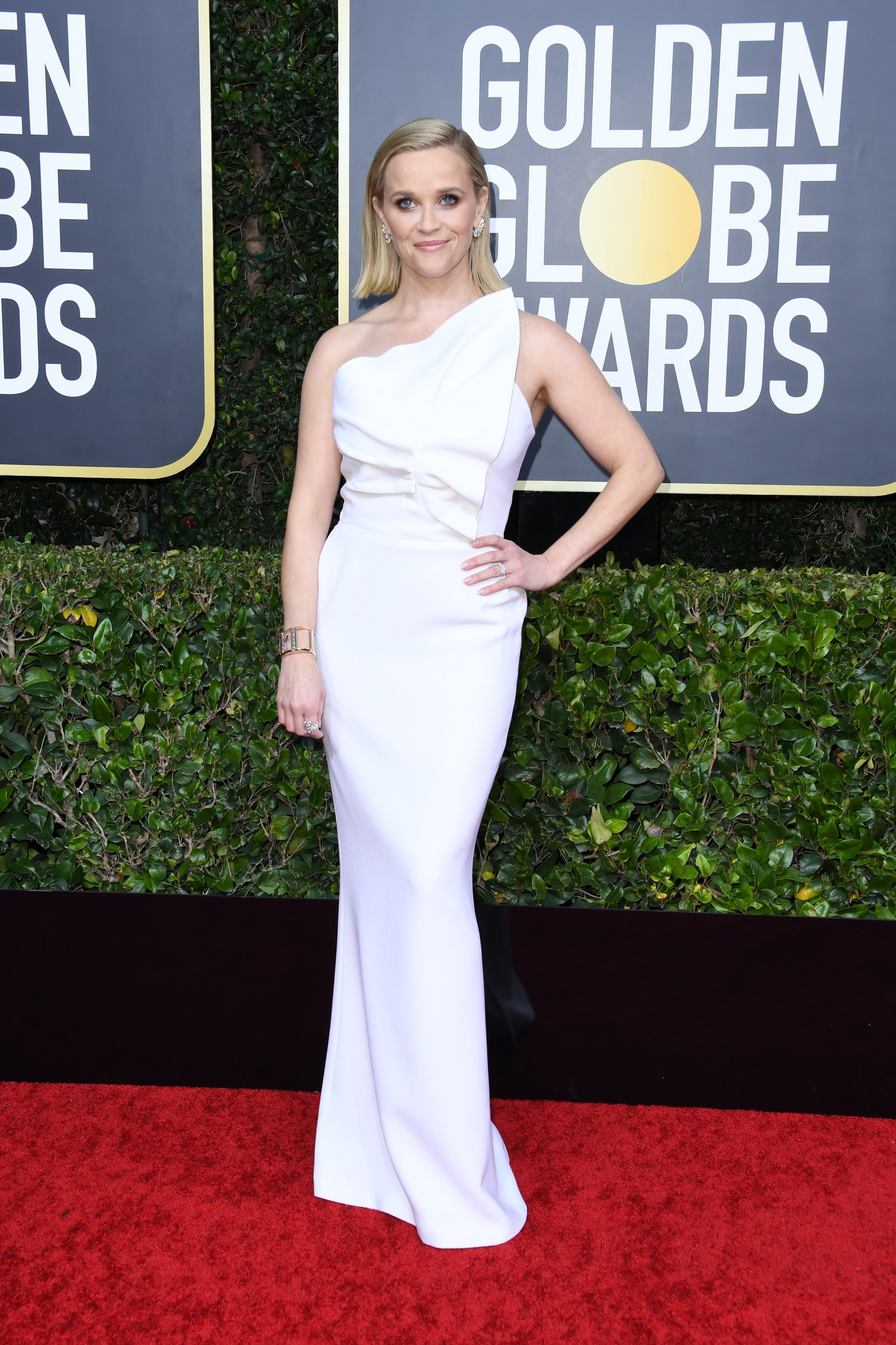 Reese Witherspoon - Roland Mouret