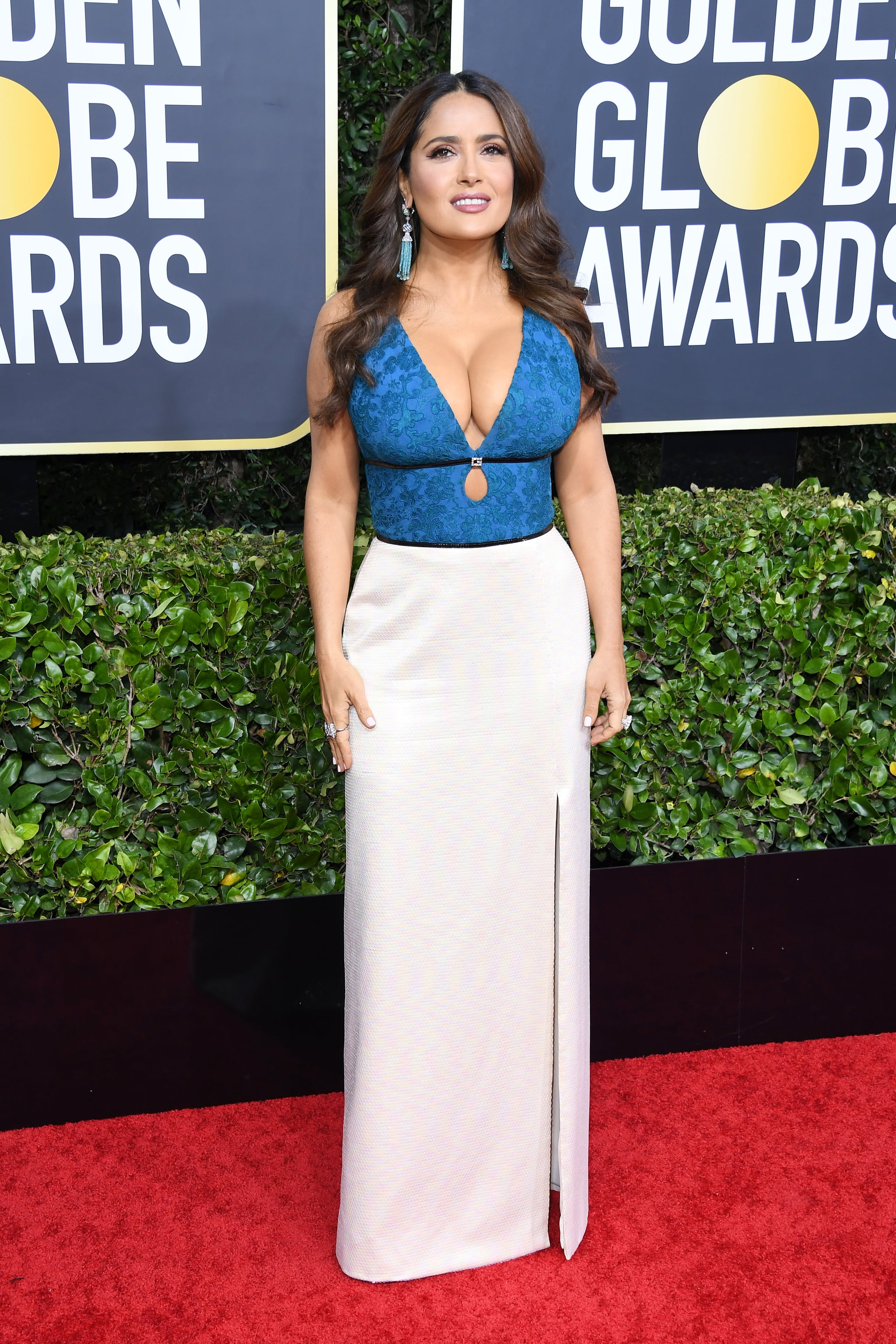 salma-hayek-at-2020-golden-globes.jpg