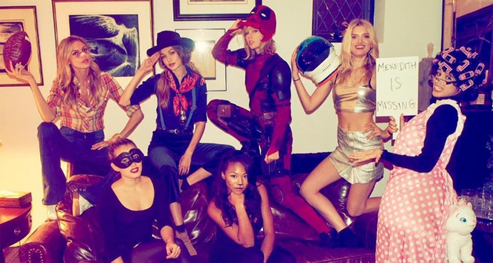 taylor-swift-hosts-halloween-party-with-her-squad-social.jpg