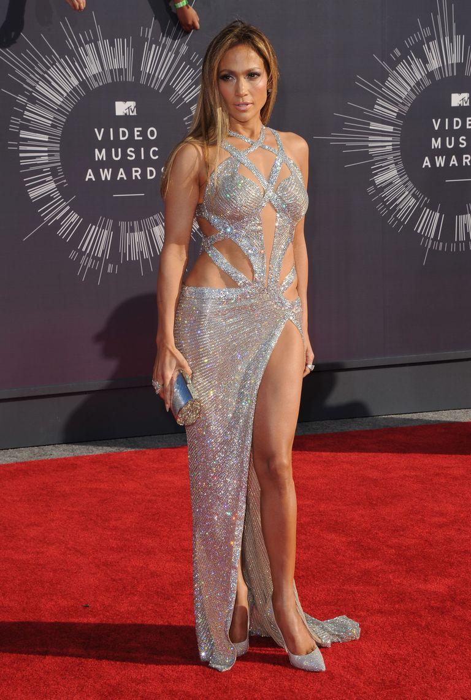 Cher is büszke lenne erre a 2014-es MTV Video Music Awards ruhára
