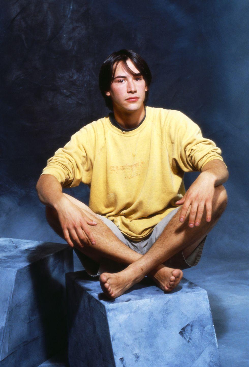 1989-ben