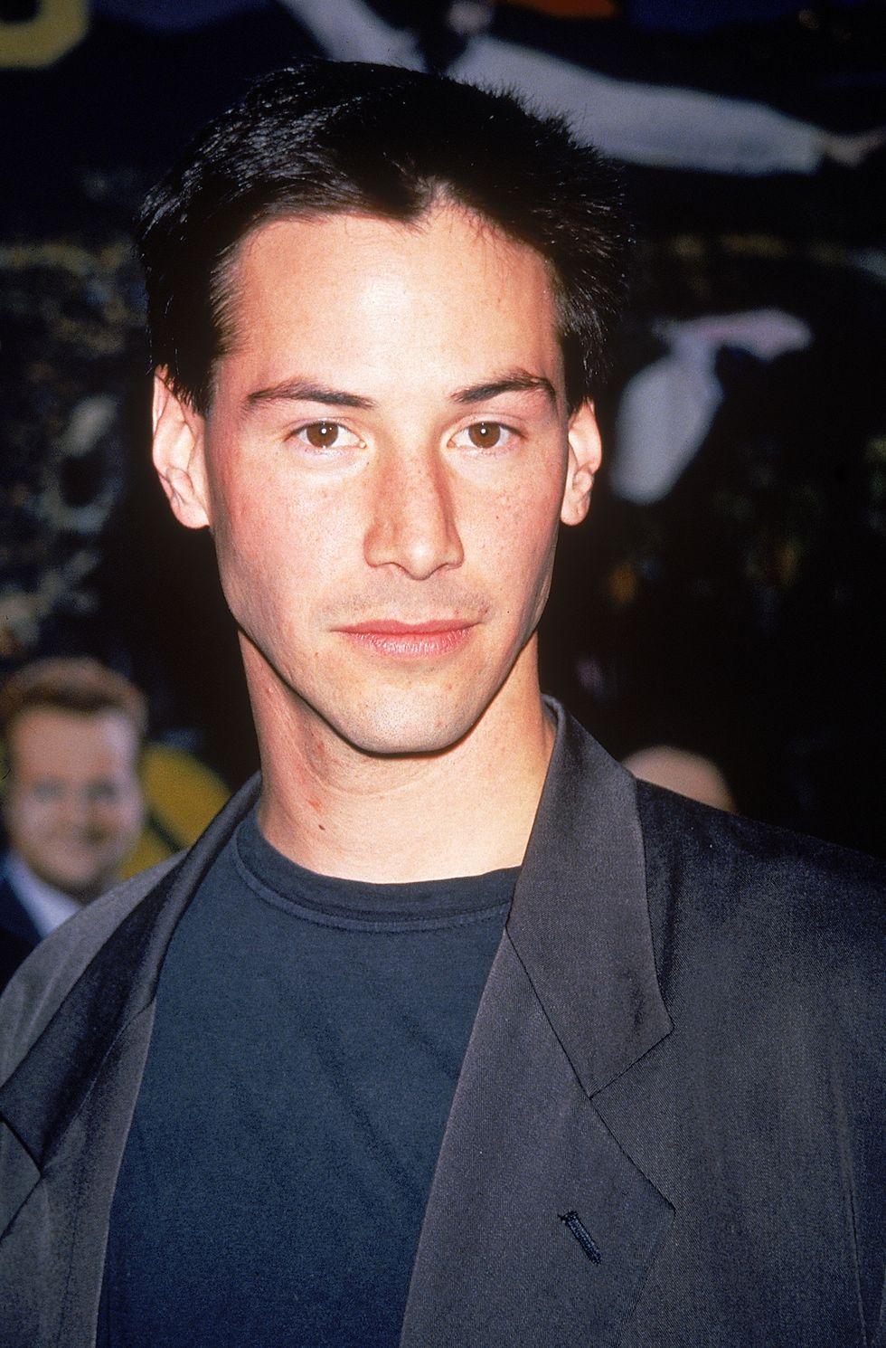 1995-ben