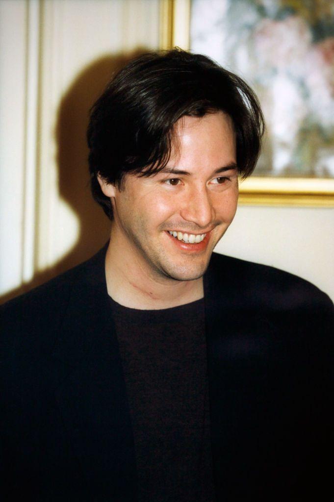 1997-ben